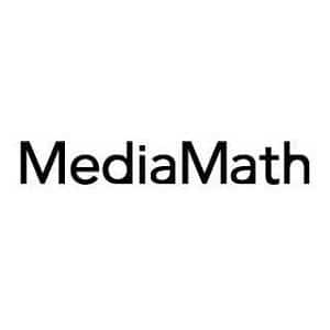 mediamath statistics and facts