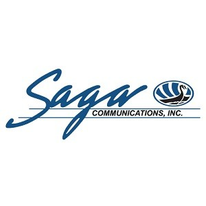saga communications Statistics and Facts