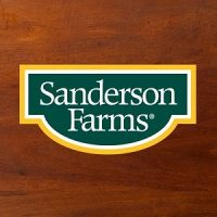 sanderson farms Statistics and Facts
