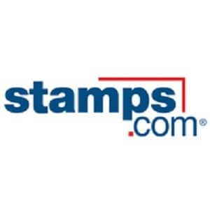 stamps.com statistics and facts