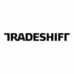 tradeshift statistics and facts