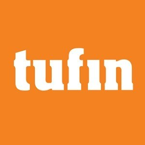 tufin Statistics and Facts