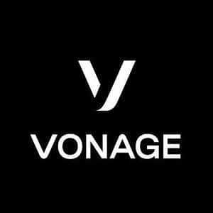 vonage Statistics and Facts