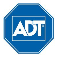 ADT statistics and facts