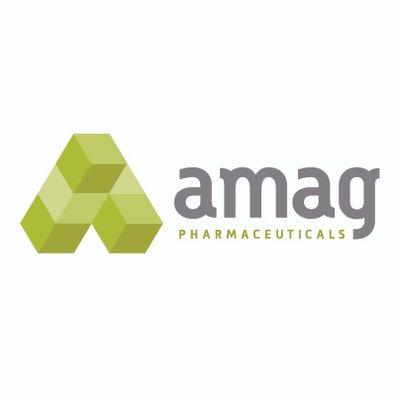 AMAG statistics Revenue Totals and facts