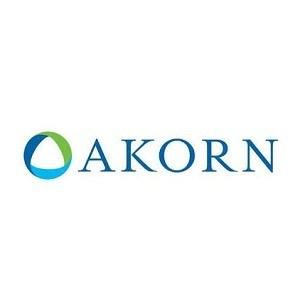 Akorn statistics and facts