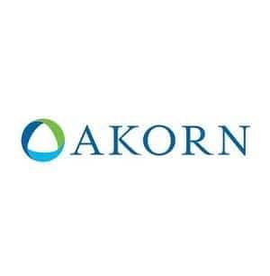 Akorn statistics, Revenue Totals and facts