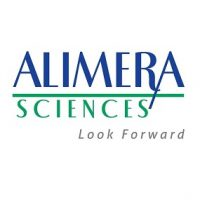 Alimera Sciences statistics and facts