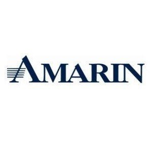 Amarin statistics revenue totals and facts