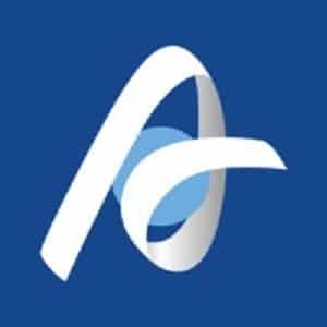 Amicus Therapeutics statistics revenue totals and facts