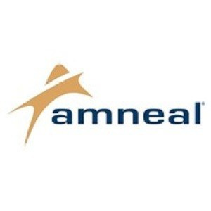 Amneal Pharmaceuticals statistics and facts