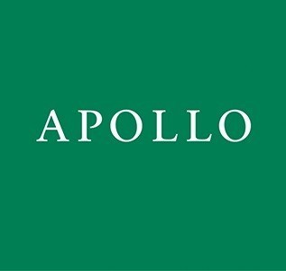Apollo Global statistics and facts