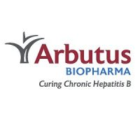 Arbutus Biopharma statistics and facts
