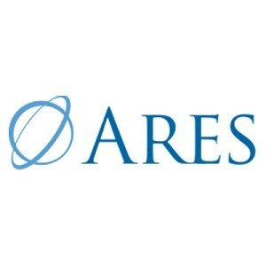 Ares Management statistics and facts