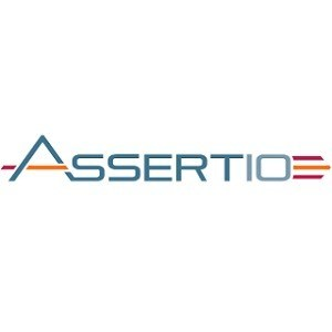 Assertio Therapeutics statistics and facts