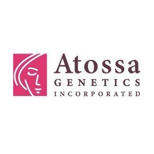 Atossa Genetics statistics and facts
