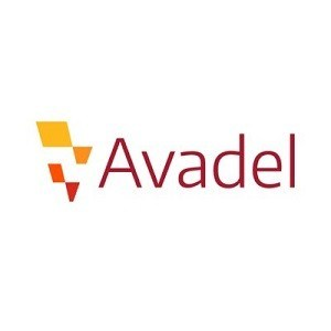 Avadel Pharmaceuticals statistics and facts