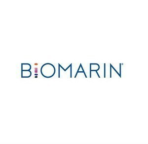 BioMarin statistics and facts