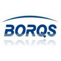 Borqs statistics and facts