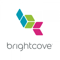 Brightcove statistics facts