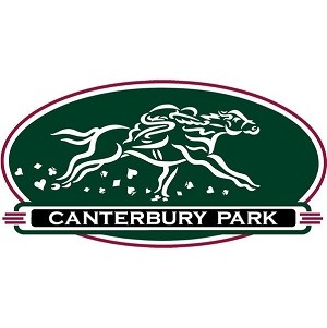 Canterbury Park Holding statistics, Revenue Totals and facts