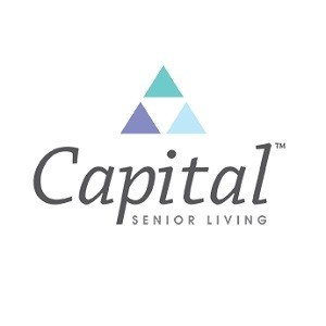 Capital Senior Living statistics and facts