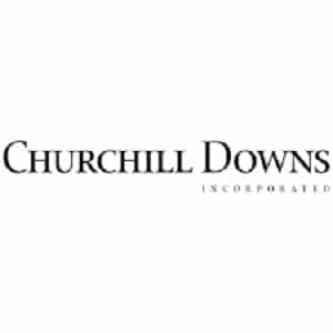 Churchill Downs statistics, Revenue Totals and facts