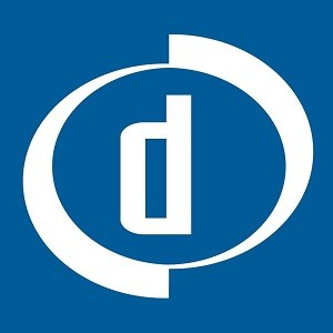 Digimarc statistics Revenue Totals and facts