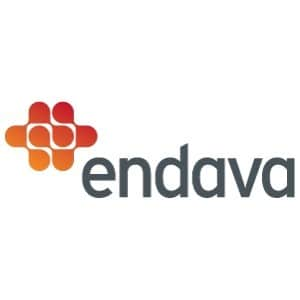 Endava statistics and facts