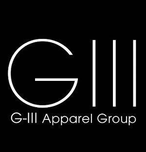 G-III Apparel Group statistics and facts