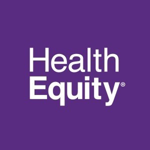 HealthEquity Statistics and Facts