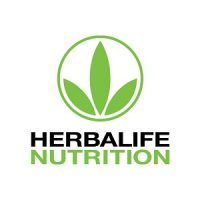 Herbalife statistics and facts