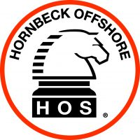 Hornbeck Offshore statistics and facts