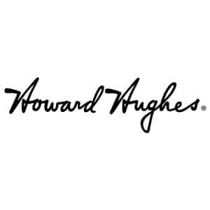 Howard Hughes Corporation statistics and facts