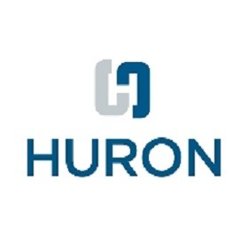 Huron Consulting statistics and facts