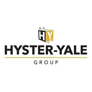 Hyster-Yale statistics Revenue Totals and facts