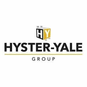 Hyster-Yale statistics and facts