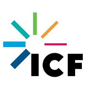 ICF statistics and facts