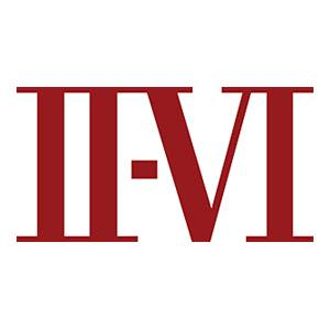II-VI Incorporated statistics and facts