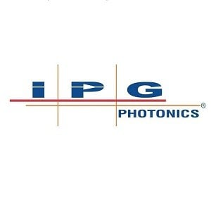 IPG Photonics statistics and facts