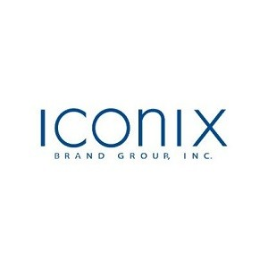 Iconix Statistics and Facts