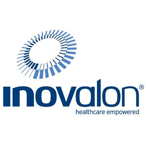 Inovalon Statistics and Facts