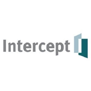 Intercept Pharmaceuticals statistics and facts
