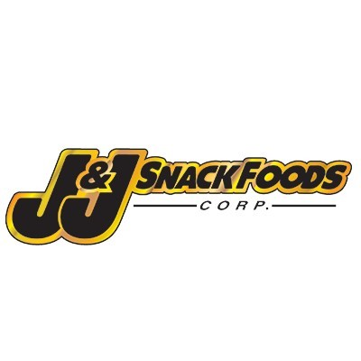 J & J Snack Foods statistics and facts