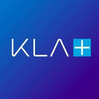 KLA Corporation statistics and facts