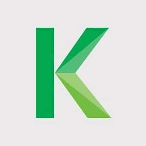 Kelly Services statistics, Revenue Totals and facts