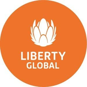 Liberty Global statistics and facts