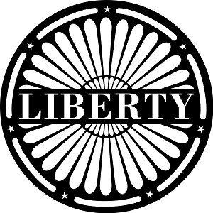 Liberty Media statistics and facts