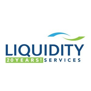 Liquidity Services statistics and facts