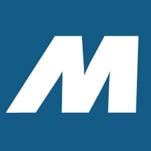 MACOM statistics revenue totals and facts